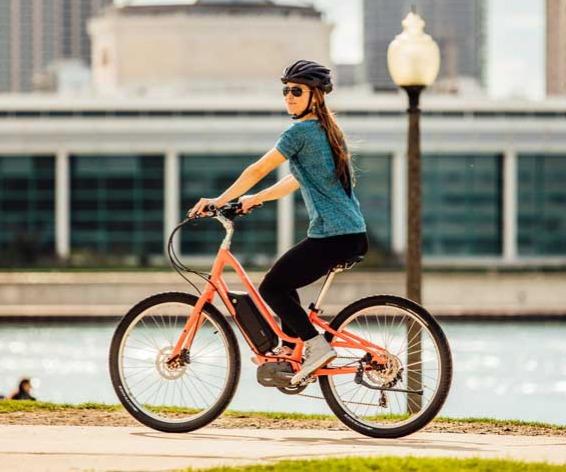 Jak zainstalować zestaw do konwersji roweru? – Prosta instrukcja